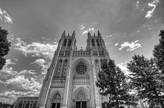 Washington National Cathedral (cmfgu) Tags: washingtondc districtofcolumbia capital us usa unitedstatesofamerica american washingtonnationalcathedral cathedralchurchofsaintpeterandsaintpaulinthecityanddioceseofwashington cathedral church episcopalchurch bw blackandwhite monochrome hdr highdynamicrange craigfildesfineartamericacom fineartamericacom craigfildespixelscom craigfildesphotography artist artistic photograph photo picture prints art wall canvasprint framedprint acrylicprint metalprint woodprint greetingcard throwpillow duvetcover totebag showercurtain phonecase mug yogamat fleeceblanket spiralnotebook sale sell buy purchase gift