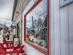 Pizza Shop--Off-Season (PAJ880) Tags: new york pizza shop commercial st provincetown ma cape cod offseason closed