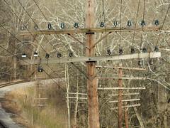 Rosemont, West Virginia (mkancle) Tags: