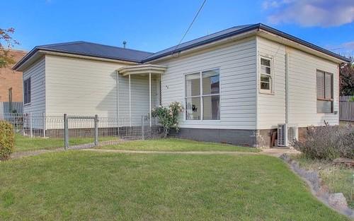 46 Kinghorne St, Goulburn NSW 2580