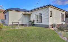 46 Kinghorne Street, Goulburn NSW