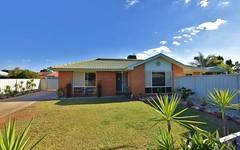 15 Annie Court, Moama NSW