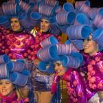 carnival thumbnail