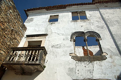 DSC04355 - Estremoz (HerryB) Tags: 2017 sonyalpha99 dlsr sony tamron alpha europa europe bechen fotos photos photography herryb heribertbechen portugal reise rundreise estremoz marmor flickr marbre marble dwwg