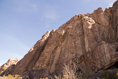 Hueco-36 (Brandon Keller) Tags: hueco rockclimbing travel texas