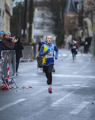 11022018-IMG_8899 (Azur@Charenton) Tags: 2018 2400m aoc fouléescharentonnaises azurolympique charenton course courseàpied enfants running