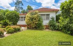 8 Lyon Avenue, South Turramurra NSW