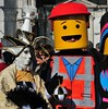 Carnival of Venice, Italy IMG_20180222_171627 (tango-) Tags: venezia venice venedig italien italie italia italy carnevalvonvenedig masken mask maschere carnevaledivenezia venicecarnival costume persone 2018