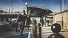 41/365 (mmwojciechowski) Tags: city rush people sunny