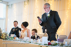 TheRoyalMusselburghGolfClub-18224266 (Lee Live: Photographer) Tags: alanahastie alanareid bestman bride bridesmaids cuttingofthecake edinburgh february groom leelive mason michaelreid ourdreamphotography piper prestonpans romantic speeches theroyalmusselburghgolfclub weddingcar weddingceremony winterwedding wwwourdreamphotographycom