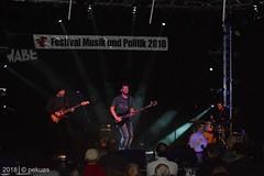 PKA_3039 (pekuas) Tags: stromundwasser heinzratz pekuas festivalmusikpolitik wabe berlin jugendtheatertage wessen welt künstler aktion folk songwriter
