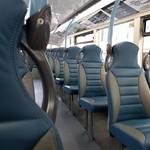 Scania YN16 CFU (Reading Buses 778) thumbnail