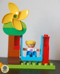 10864 Large Playground Brick Box (6) (lbaixinho) Tags: lego duplo artur