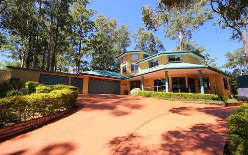 15 Hilltop Parkway, Tallwoods Village NSW