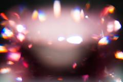RomHelios - Bokeh - Beryl (McFarlaneImaging) Tags: 402 8515 85mm apsc bokeh cmos canada glass helios indoor legacy lens museum nex7mirrorless ontario rom royalontariomuseum russian sony soviet test toronto ussr vintage f15 fotodiox adapter mount