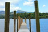 Keswick (Mike.Dales) Tags: keswick derwentwater jetty lakedistrict nationaltrust friarscrag nationalpark england