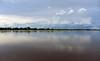 DSC_4998 (H Sinica) Tags: 贊比亞 zambia zimbabwe 津巴布韋 zambeziriver 贊比西河