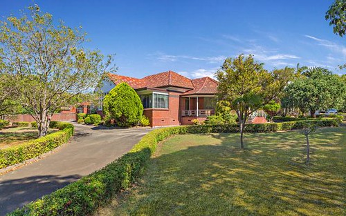 18 Appian Wy, Burwood NSW 2134
