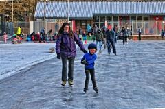2018 Doornsche IJsclub (Steenvoorde Leen - 8.8 ml views) Tags: 2018 doorn utrechtseheuvelrug schaatsbaan doornscheijsclub ijsbaan natuurijsbaan people ice iceskating schaatsen skating schittshuhlaufen eislaufen skate patinar schaatser schaatsers skaters woensdag20180228 winter dutch thenetherlands holland skats fun ijspret icefun icy glide schaats katers palinar palinomos rink zicy