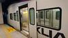DSC_0515.jpg (Kuruman) Tags: malaysia train kualalumpur wilayahpersekutuankualalumpur マレーシア my