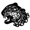 (s h u n z a n) Tags: illustration illustrazione drawings disegno panther black rosieeisor