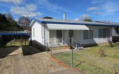 25 Manns Lane, Glen Innes NSW