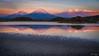 Pink reflections (Andres Puiggros) Tags: d500 altiplano arica chile clima landscape lauca nikon paisaje puna weather pink reflection payachatas pomerape parinacota volcano