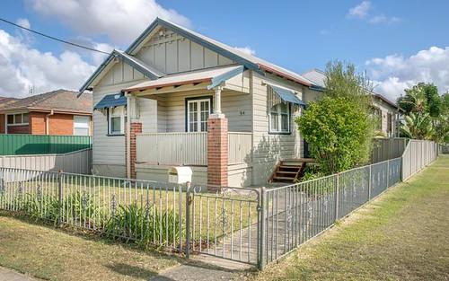 94 Lockyer Street, Adamstown NSW