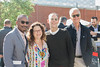 KCRWGrandOpening-20171202-0052 (KCRW Donor Events) Tags: gina clyne photography