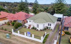 45 City Road, Adamstown Heights NSW