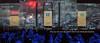 Three Funnels (SydPix) Tags: hull tripletrawler tragedy fishing boat vessel trawler stromanus kingstonperidot rosscleveland funnels flags storm disaster fishermen heritage wearehull history sydyoung sydpix