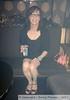 December 2017 - Boxing Day (Girly Emily) Tags: crossdresser cd tv tvchix tranny trans transvestite transsexual tgirl tgirls convincing feminine girly cute pretty sexy transgender boytogirl mtf maletofemale xdresser gurl glasses hull thestar thenewstar nightout dress highheels stilettos tights hose hosiery