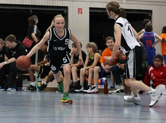 Göt 2012_177 (jörg-lutzschiffer) Tags: jessika schiffer 2012 turnier göttingen tsv hagen 1860 basketball u12