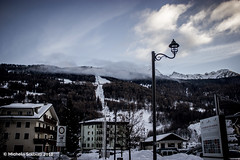 Capodanno 2018 (mik667) Tags: capodanno montagna aprica winter snow mountain