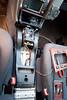 IMG_9935 (Boobo_oobo) Tags: mercedes benz merc w210 paddle shifter diy paddles mercedesbenz gearbox steering wheel