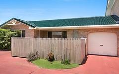 4/131-141 Kalinga Street, Ballina NSW