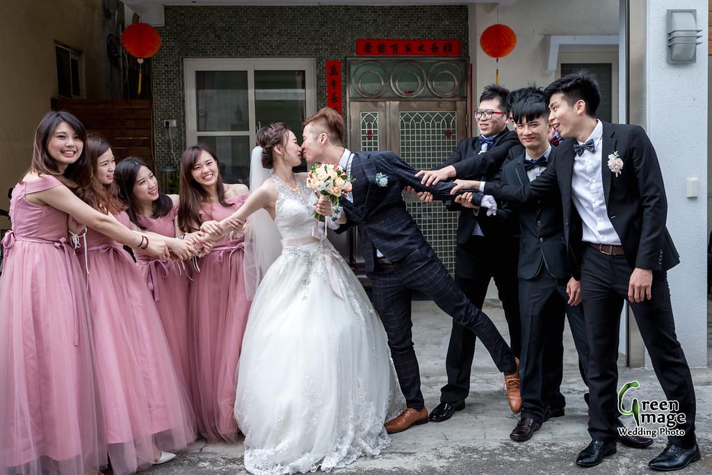 20171021 Wedding Day-P-159