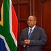 President Zuma 2