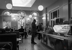 In need of caffeine (joeturner1955) Tags: warwickshire