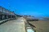 I USED A SIGMA DP2 TO PHOTOGRAPH HOWTH [NINE YEARS AGO]-135790 (infomatique) Tags: sigma dp2 sigmacamera ireland howthvillage touristattraction streetphotography january2009 infomatique fotonique williammurphy coastalvillage