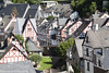 IMG_3574 (wernermichels) Tags: 2010 architektur ereignisse familie ferienwohnung monreal buch
