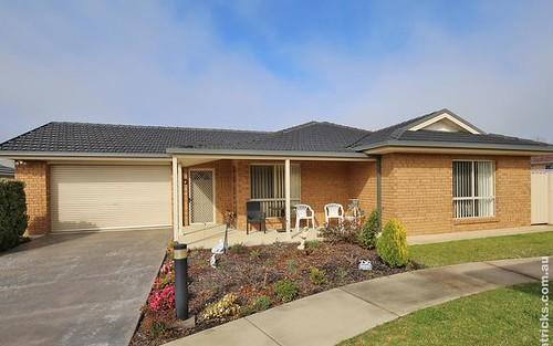 3/36 Tarakan Avenue, Ashmont NSW 2650