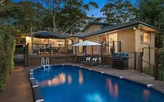 6 Yaruga Street, Bateau Bay NSW