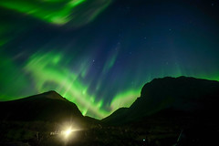 DSC08106 4 (philliphalper) Tags: northernlights auroraborealis landscape trmoso norway