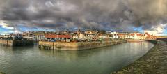 Pittenweem, Fife (FotoFling Scotland) Tags: pittenweem fife harbour