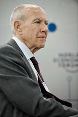 WIPO Director General Attends WEF's 2018 Annual Meeting in Davos (WIPO | OMPI) Tags: directorgeneral francisgurry wipo ompi wef worldeconomicforum switzerland