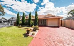 24 Cobblestone Grove, Woodcroft NSW