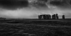 Stonehenge (MarkWaidson) Tags: stonehenge