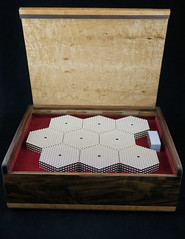 "Zen Magnet Box <a style=""margin-left:10px; font-size:0.8em;"" href=""http://www.flickr.com/photos/51434923@N07/25271030617/"" target=""_blank"">@flickr</a>"