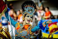 G.R.E.S. Independente de Boa Vista (Lucas Calazans V.) Tags: gres boavista cariacica independentedeboavista vitoria sambodromo mandela africa áfrica carnaval carnival desfile samba enredo festa cores colors nikon canon 7d